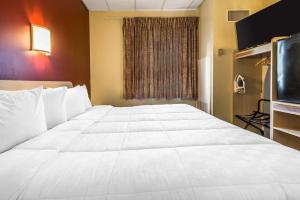 Econo Lodge Johnstown, Hotel  Johnstown - big - 12