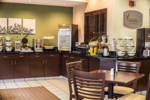 Sleep Inn Sumter, Hotels  Sumter - big - 22