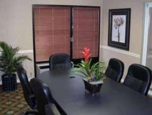Quality Inn Fort Jackson, Hotels  Columbia - big - 28