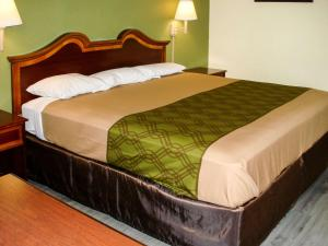 Econo Lodge Texarkana, Motels  Texarkana - Texas - big - 18