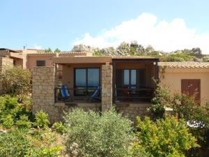 Li Valcaggi Villa Sleeps 6 Pool Air Con WiFi - AbcAlberghi.com