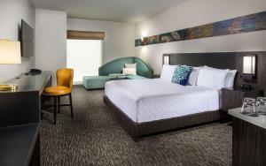 Cambria Hotel Southlake