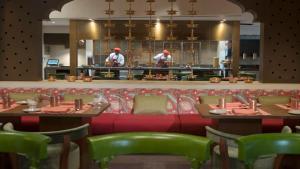 Kempinski Hotel Muscat (2 of 54)