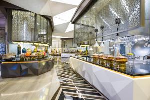 Kempinski Hotel Muscat (12 of 54)