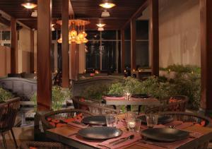 Kempinski Hotel Muscat (17 of 54)