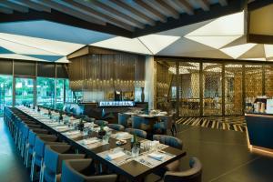 Kempinski Hotel Muscat (19 of 54)