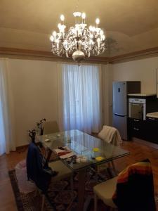 House Vittorio Veneto - AbcAlberghi.com