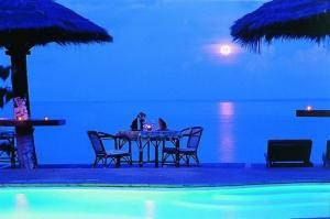 Samui Beach Resort, Resorts  Lamai - big - 18