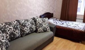 Апартаменты ул.Татарская д.68 - Galenchino