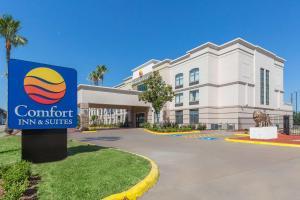 Comfort Inn & Suites SW Houston Sugarland