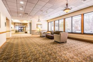 Quality Inn near Finger Lakes and Seneca Falls, Hotely  Waterloo - big - 54