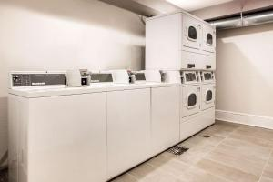 Quality Inn & Suites - Myrtle Beach, Hotely  Myrtle Beach - big - 30