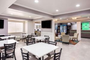 Quality Inn & Suites - Myrtle Beach, Hotely  Myrtle Beach - big - 26