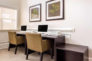 Quality Inn & Suites - Myrtle Beach, Hotely  Myrtle Beach - big - 20