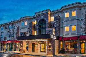 The Inn at Riverwalk, Ascend Hotel Collection - Edwards