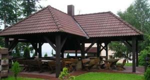 Bellevue Hotel and Resort, Hotels  Bardejov - big - 18