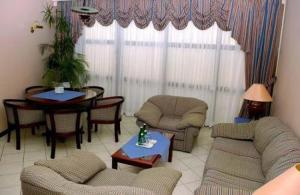 Bellevue Hotel and Resort, Hotels  Bardejov - big - 34
