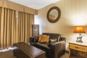 Hidden Valley Resort Huntsville.  Bild 20