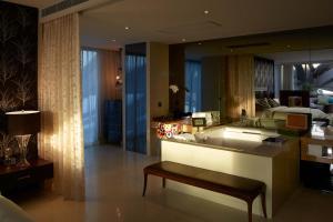 Hotel Éclat Beijing (29 of 54)