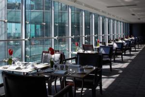 Hotel Éclat Beijing (30 of 54)