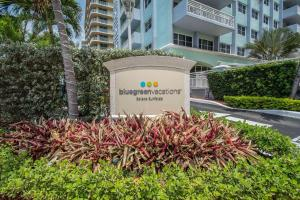 Bluegreen Vacations Solara Surfside