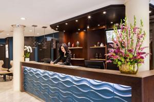 Clarion Suites Cannes Croisette - Cannes
