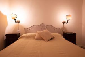 Casa Costa Romantica - AbcAlberghi.com