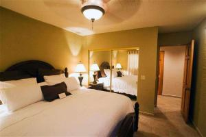 Clarion Suites Roatan at Pineapple Villas, Hotely  First Bight - big - 9