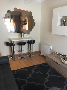 Apartamento Acolhedor, 2700-307 Amadora