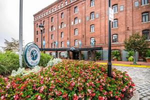 The Inn at Henderson's Wharf, Ascend Hotel Collection