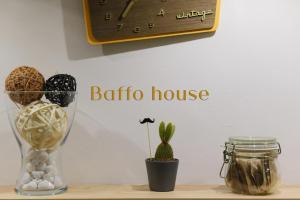 Baffo House - AbcAlberghi.com