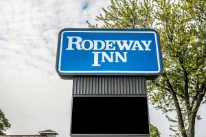 Rodeway Inn Grand Haven