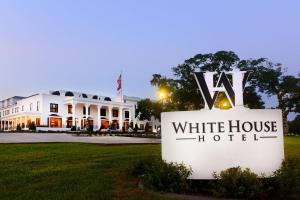obrázek - White House Hotel, an Ascend Hotel Collection Member