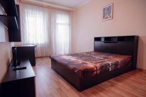 Apartment Lenina 69 - Magnitogorsk