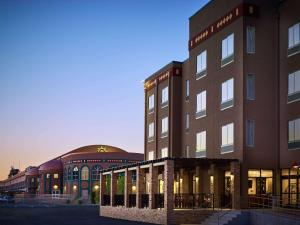 obrázek - The Hotel at Sunland Park Casino, Ascend Hotel Collection Member