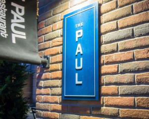 The Paul, an Ascend Hotel Collection Member - New York