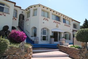 Hotel 3 Botti - AbcAlberghi.com