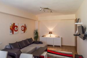 obrázek - Central Chill Apartment 2