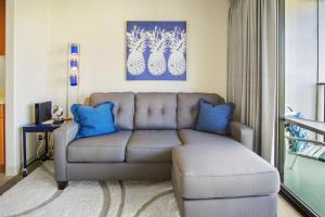 1 BR Amazing MTN Views! Free Parking & WiFi