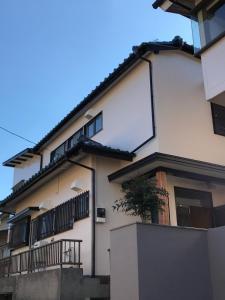 Accommodation in Shimo-shizu
