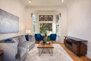 Roseview House - Burbank