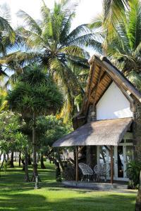 La Pirogue Resort & Spa (16 of 92)