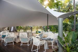La Pirogue Resort & Spa (21 of 92)