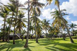 La Pirogue Resort & Spa (27 of 92)