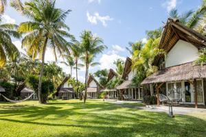 La Pirogue Resort & Spa (14 of 92)