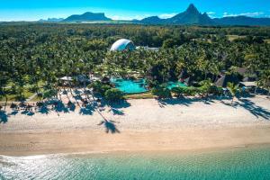 La Pirogue Resort & Spa (13 of 92)