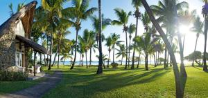 La Pirogue Resort & Spa (37 of 92)