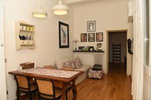 Casa Marsili - AbcAlberghi.com