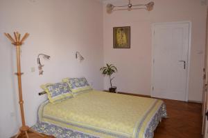 Mumin Apartment 1