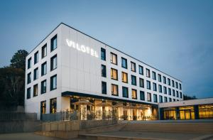 Vilotel